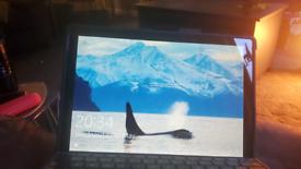 Microsoft Pro surface 3