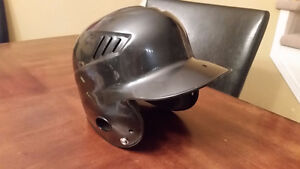 Casque de baseball/baseball helmet