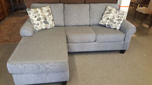 Sofa Chaise Sofabed