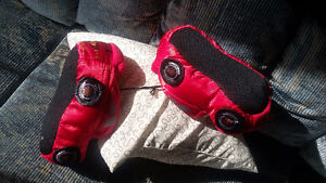 Indoor slippers (Cars)