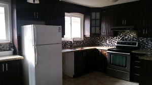 7 room student house - Humber College North
