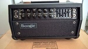 Mesa Boogie Mini Mark V 25 (2016)