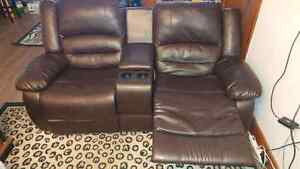 Couch and Love Seat Windsor Region Ontario image 4