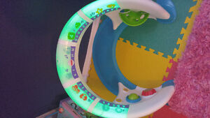 Fisher Price Bright Beats Toy