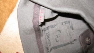 Espirit New T shirt for Man Slim fit Medium