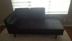 BRAND NEW SOFA/DAYBED