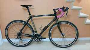Specialized Tricross Comp 58cm
