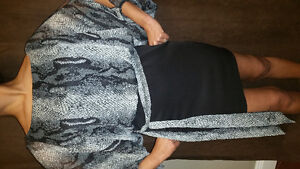 Looking for some classy fashionable business like outfits .?? Kingston Kingston Area image 7