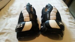 CCM Hockey gloves for sale