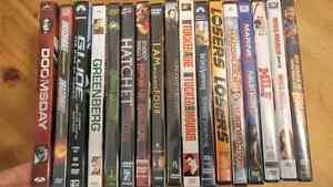 Movies & More... Peterborough Peterborough Area image 2