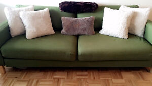 CHEAP GREAT CONDITION FURNITURE FOR SALE