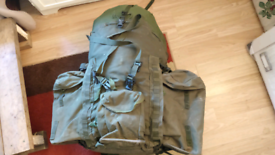 Rucksack in England   Men's Bags, Rucksacks & Satchels For
