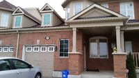 Town House For Lease In Milton