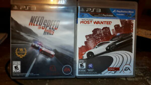 need for speed bundle