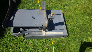 Electric  Chair lift for in your car van truck