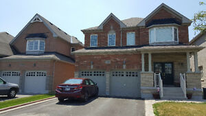 Beautiful house for rent in North Oshawa