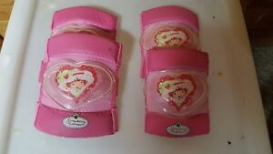 Girls - Knee Pads and Elbow Pads - only $5.0