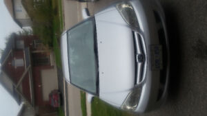 2004 Honda Civic for sale, great condition