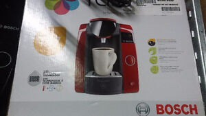 BOSCH TASSIMO HOME BREWING SYSTEM - WHOLESALE LOT! Windsor Region Ontario image 2