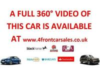 2015 FORD FOCUS 2.0 TDCI ST-3 (START/STOP) 5DR HATCHBACK MANUAL DIESEL HATCHBACK
