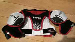 Equipement Enfant HOCKEY Equipment Youth/Child
