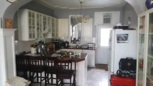 Beautiful 3 bedroom 2 bathroom home for rent - Stinson
