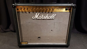 Marshall JCM 800 4212 (Échange Possible)