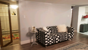2 Bedroom Apartment for Rent ALL INCLUSIVE