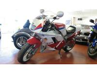 1991 YAMAHA ZFR1000 EXUP FZR1000 EXUP Genesis Nationwide Delivery Available