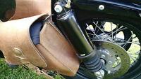 2013 Harley Davidson Forty Eight