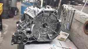 Fully Rebuilt acura mdx transmission with Installation. | transmission, drive train | City of ...