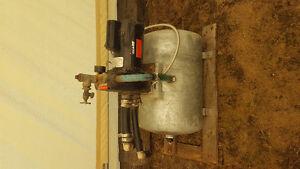 3/4 HP Shallow Well Pump