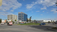 2 Mins Walk to Southland Ctrain/Near Chinook Mall/15 mins to D.T