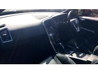2016 Volvo XC60 D5 R-Design Nav AWD Auto Winte Automatic Diesel Estate