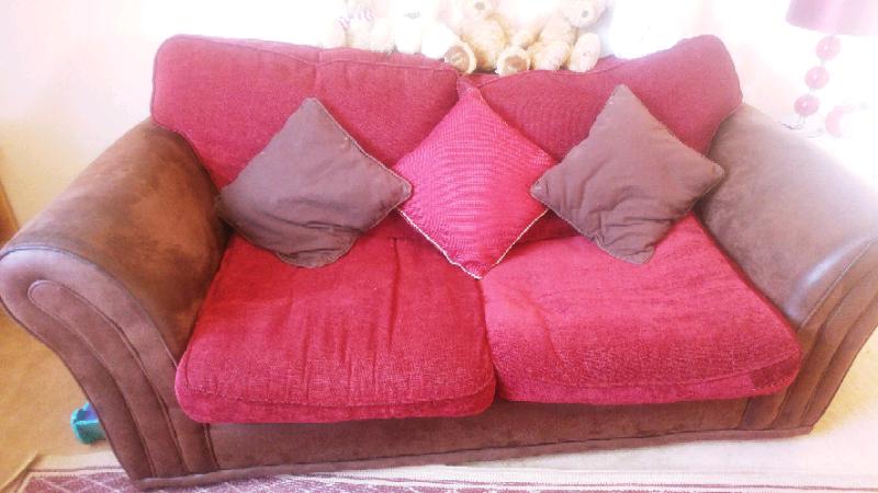 Sofa bed   in Farnborough, Hampshire   Gumtree
