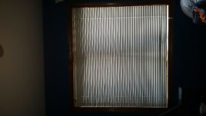 Blinds Windsor Region Ontario image 3