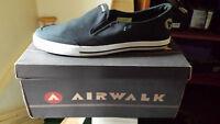 Air walks