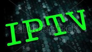 IPTV YEARLY