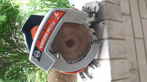 Used power tools - all in good working condition
