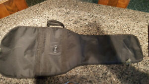 Fender Soft Guitar bag