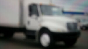 SNOW REMOVAL AT THE LOWEST COST!  AVAILABLE 24/7  289-941-2625
