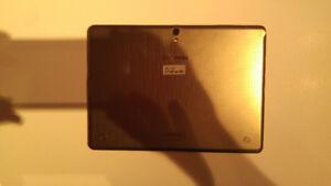 Galaxy Tab S Excellent Condition w/ Case + 64 GB Storage