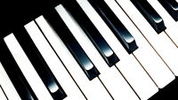 Montreal Piano Lessons: All Ages, All Skill Levels