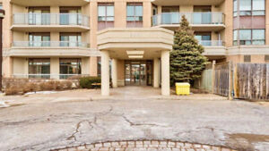 Spectacular One Bedroom One Bath Apartment Over Looking ravine