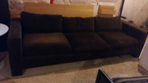 FREE FREE couch
