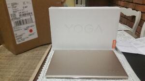 Lenovo Yoga 910...New Open Box
