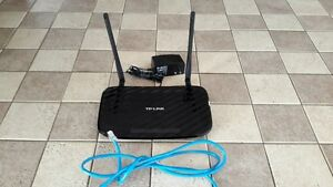 router 5g