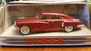 Dinky Toys Kitchener / Waterloo Kitchener Area image 1