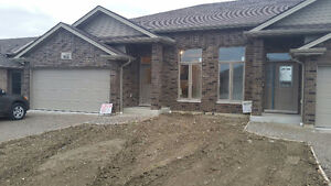 Model Home Complete In & Out, Quick Closing! 299,500. Windsor Region Ontario image 7