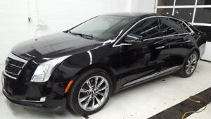 Window Tinting & Car Detailing - Flash sale ending today! 15%OFF